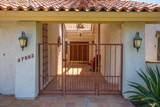 37882 Los Cocos Drive - Photo 6