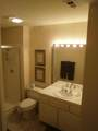55427 Winged Foot - Photo 13