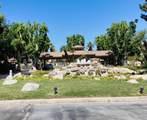 77897 Woodhaven Drive - Photo 1