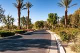 81337 Rustic Canyon Drive - Photo 53