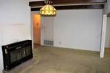 78624 Darby Road - Photo 11