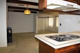 78624 Darby Road - Photo 19
