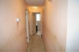 78624 Darby Road - Photo 21