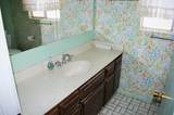 78624 Darby Road - Photo 24
