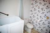 78624 Darby Road - Photo 29