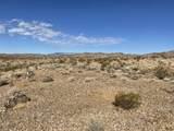 063117227 Bowman Trail - Photo 1