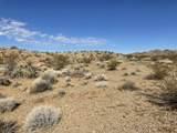 063117227 Bowman Trail - Photo 2