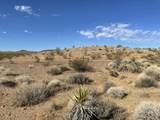 063117227 Bowman Trail - Photo 3