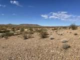 063117227 Bowman Trail - Photo 4