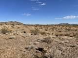 063117227 Bowman Trail - Photo 5