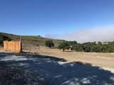 11750 Camino Escondido Road - Photo 14
