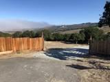 11750 Camino Escondido Road - Photo 16