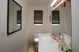 573 Calle Palo Fierro - Photo 100