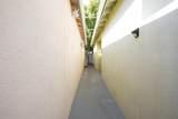 573 Calle Palo Fierro - Photo 102