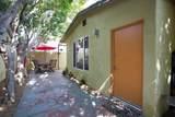 573 Calle Palo Fierro - Photo 105