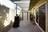 573 Calle Palo Fierro - Photo 106