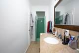 573 Calle Palo Fierro - Photo 123