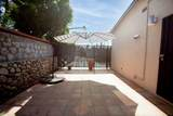 573 Calle Palo Fierro - Photo 77