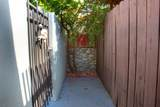 573 Calle Palo Fierro - Photo 81