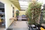 573 Calle Palo Fierro - Photo 93