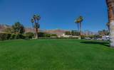 12775 Thunderbird Terrace - Photo 10