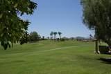 791 Montana Vista Drive - Photo 2