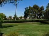 41420 Resorter Boulevard - Photo 13