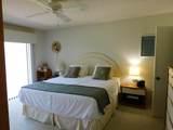 41420 Resorter Boulevard - Photo 3