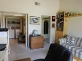41420 Resorter Boulevard - Photo 5