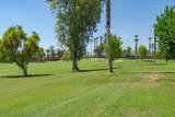 41810 Woodhaven Drive - Photo 27