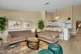 41810 Woodhaven Drive - Photo 9