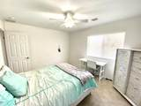 7630 Ventura Avenue - Photo 30