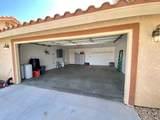 7630 Ventura Avenue - Photo 35