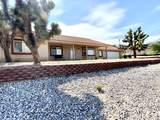7630 Ventura Avenue - Photo 9