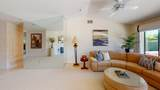 39208 Sweetwater Drive - Photo 13
