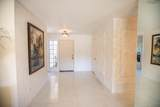 39208 Sweetwater Drive - Photo 15