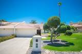 39208 Sweetwater Drive - Photo 2
