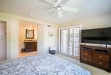 39208 Sweetwater Drive - Photo 23