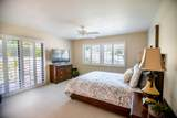 39208 Sweetwater Drive - Photo 24