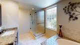 39208 Sweetwater Drive - Photo 25