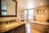 39208 Sweetwater Drive - Photo 26