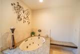 39208 Sweetwater Drive - Photo 29