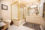 39208 Sweetwater Drive - Photo 36