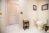 39208 Sweetwater Drive - Photo 37