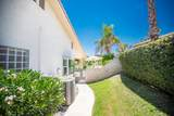 39208 Sweetwater Drive - Photo 40