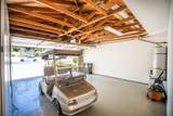 39208 Sweetwater Drive - Photo 42