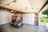 39208 Sweetwater Drive - Photo 43