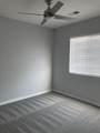 50180 Goya Drive - Photo 25