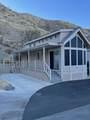 69333 Palm Canyon Drive - Photo 1