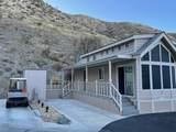 69333 Palm Canyon Drive - Photo 2